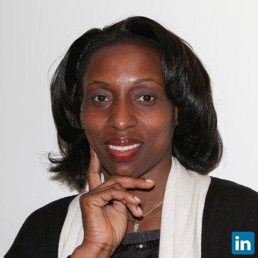 Nnenna Anyanwu